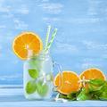 Canicule : 5 recettes pour s'hydrater vitaminé
