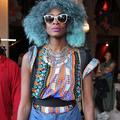 Plongée dans l'Afropunk, le festival culte