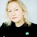 Agnèsb., la collectionneuse