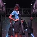 Air Caraïbes s'offre un uniforme de créateur