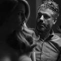 De Demi Moore à Adriana Lima: Anthony Cristiano, coiffeur de stars
