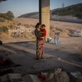 """""""Conformément à la charia"""", Daech a vendu 42 Irakiennes comme esclaves"""