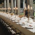 Firenze4Ever : dans les coulisses de l'évènement mode de Luisa Via Roma