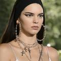 Givenchy délocalise son défilé à New York