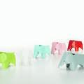 Design : nouveaux jouets pour grands enfants