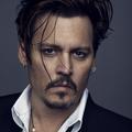 Johnny Depp, visage du nouveau parfum Christian Dior