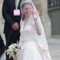 Pourquoi les femmes se marient-elles en blanc ?