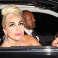 La semaine people : Bradley Cooper, Lady Gaga, Kit Harington...