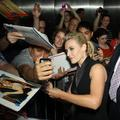 La semaine people : Pippa Middleton, Sean Penn, Amal Clooney...