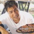 Si on peut cuire une pizza dans une voiture en plein soleil, imaginez le résultat sur un enfant