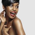 Quel maquillage pour mettre en valeur les peaux noires ?