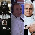 L'évolution de la figure du père de 1980 à nos jours