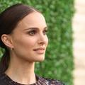 Natalie Portman fait sa déclaration d'amour à Israël