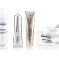 Gagnez vos produits de beauté Filorga pour prendre soin de votre peau cet été