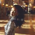 En coulisses avec Rihanna au château de Versailles