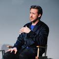 Ryan Gosling vole au secours des poules (et des cochons)