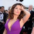 "Salma Hayek, Jennifer Aniston... ces stars qui disent ""non"" à la chirurgie"