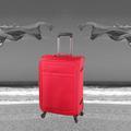 Voyagez en toute légèreté avec votre valise de l'été !