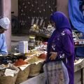 """Deux Marocaines jugées pour """"outrage à la pudeur"""" pour avoir porté des robes"""