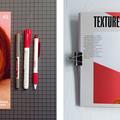 Un nouveau magazine consacré... aux roux