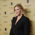 Qui est Amy Schumer, la comédienne qui défie les standards d'Hollywood ?