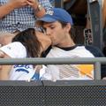 Ashton Kutcher s'est marié et Demi Moore va mieux