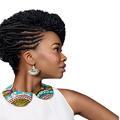 Du Web à la grande distribution, le marché de la beauté noire fait sa révolution