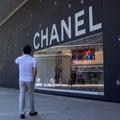 """Payer des acheteurs à l'étranger pour obtenir des articles de luxe moins chers: la méthode """"daigou"""""""