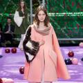 Fashion Week haute couture : le kaléidoscope de Dior