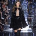 Fashion Week haute couture : les belles de nuit de Zuhair Murad