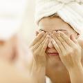 Le double démaquillage ou le secret d'une peau nette