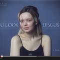 Une blogueuse beauté dévoile son acné et se fait insulter par les internautes