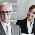 Madame Network : se faire aimer de son boss (sans passer pour un fayot)
