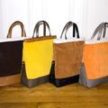 Remportez votre sac chic et coloré G.ALAIX