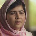 """""""Je m'appelle Malala"""" : le documentaire qui nous pousse à vouloir changer le monde"""