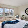 Julia Roberts vend son appartement new-yorkais pour 4,1 millions d'euros