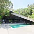 Visite hollywoodienne de la Sheats-Goldstein Residence