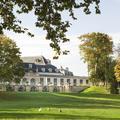 Un hôtel unique pour une escapade d'exception à Chantilly