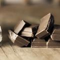 Un chocolat noir enrichi aux antioxydants pour lutter contre les rides