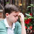 Un garçon homosexuel de 8 ans bouleverse la Toile et... Hillary Clinton