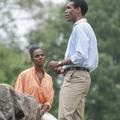 L'histoire d'amour de Michelle et Barack Obama bientôt sur les écrans