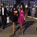 """Les deux Marocaines jugées pour leurs robes """"provocantes"""" innocentées"""