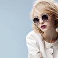 Lily-Rose, la fille de Vanessa Paradis, suit les traces de sa mère chez Chanel