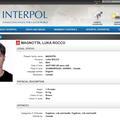 Luka Magnotta, le dépeceur de Montréal, s'est inscrit sur un site de rencontres