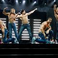 Pourquoi n'y a-t-il pas de club de strip-tease masculin en France ?