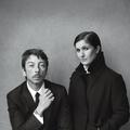 "Maria Grazia Chiuri et Pierpaolo Piccioli : ""les femmes veulent être libres."""