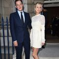 La starlette Nicky Hilton épouse... un Rothschild