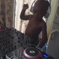 Le top 5 des vidéos d'enfants qui ont le sens du rythme