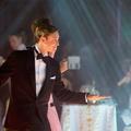 Monaco en fête : Pierre Casiraghi et Beatrice Borromeo se marient ce samedi