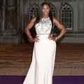 """Twitter défend Serena Williams, attaquée sur son physique """"d'homme"""""""